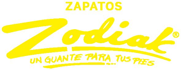 ZODIAK ZAPATOS
